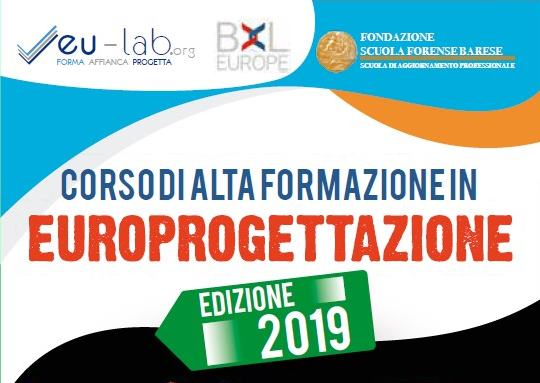 Corso_europrogettazione_2019_scuola_forense_barese