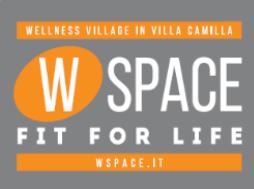 Logo_Wspace_2