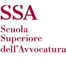 logo_Scuola_superiore_avvocatura_136x