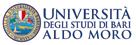 logo_Uniba