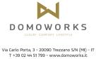 logo_domoworks_136x