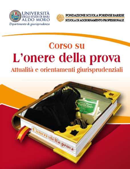 Corso_su_L_Onere_della_prova