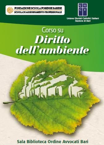 corso_ambiente