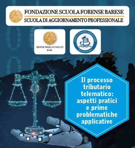 Locandina_corso_il_processo_tributario_telematico