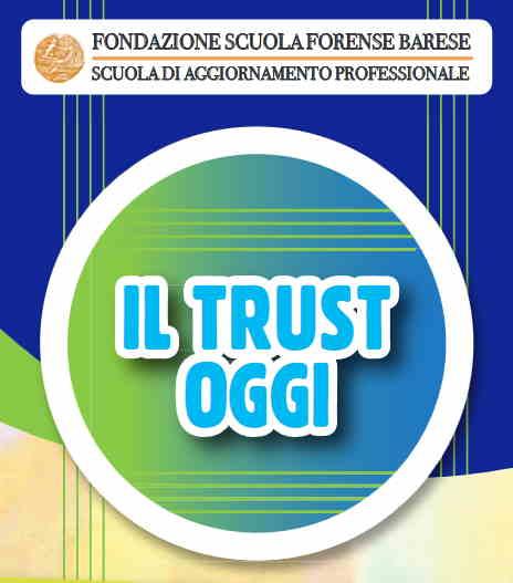 Locandina_corso_il_trust_oggi