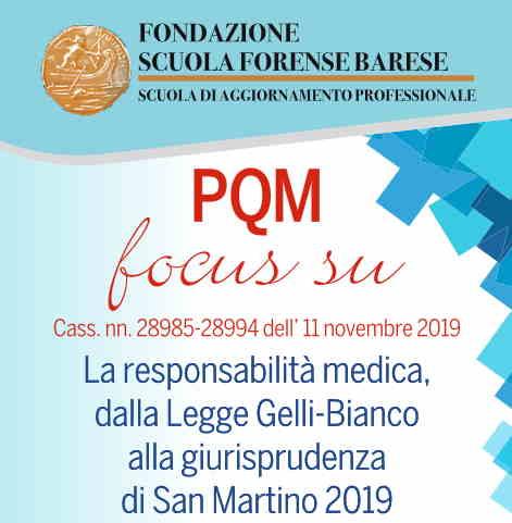 Locandina_corso_responsabilita_medica