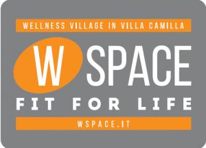 logo_Wspace