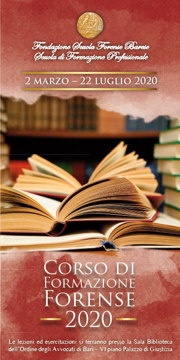 copertina_brochure_corso_2020