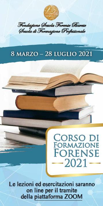 img_corso_formazione_2021_ok