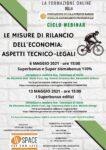 Locandina_eventi_webinar_6_13_MAGGIO_2021.compressed