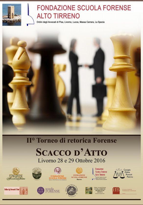 locandina-scacco-d-atto-2016